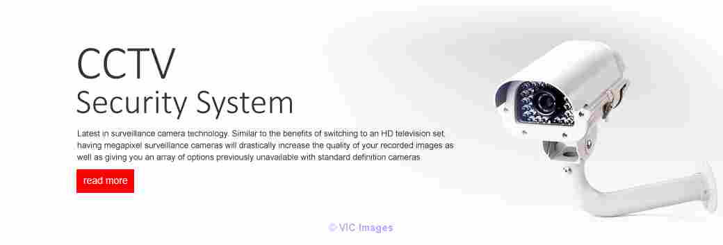 Wireless Camera Control Systems for Security Edmonton, Alberta, Canada Classifieds