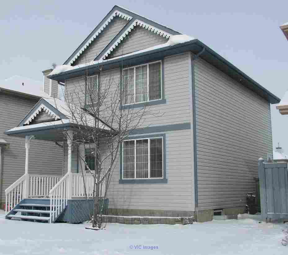 1338 sq ft Southwest home: 3 beds, 1.5 baths - move in ready! $350,000 Edmonton, Alberta, Canada Classifieds