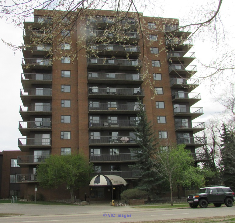 Beautiful 925 sq ft condo on Sask. Drive - $279,900. 2 beds, 2 baths Edmonton, Alberta, Canada Classifieds