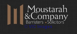 Moustarah & Company  Edmonton, Alberta, Canada Classifieds