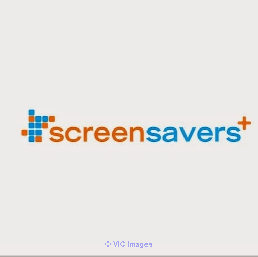 Screen Savers Plus Edmonton, Alberta, Canada Classifieds