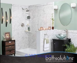 Bath Solutions of Toronto East edmonton