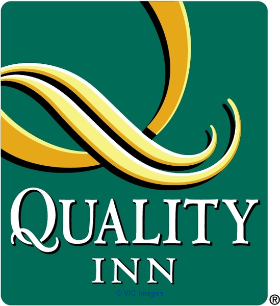Quality Inn & Suites  for sale Edmonton, Alberta, Canada Classifieds