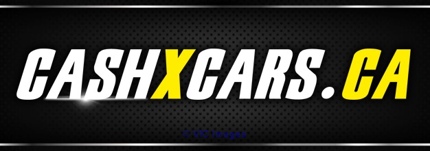 CASH X CARS - We buy your scrap car Edmonton, Alberta, Canada Annonces Classées