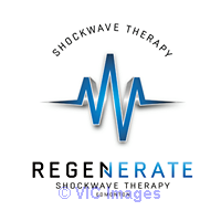 Shockwave Therapy Cost at Regenerate Shockwave Therapy Edmonton, Alberta, Canada Classifieds