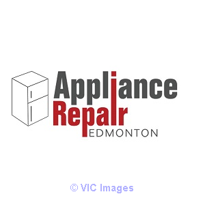Dial An Appliance Man Edmonton, Alberta, Canada Classifieds