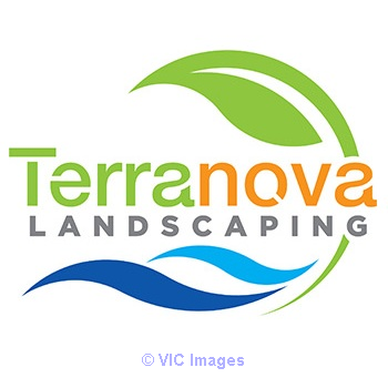 Terra Nova Landscaping Edmonton, Alberta, Canada Classifieds
