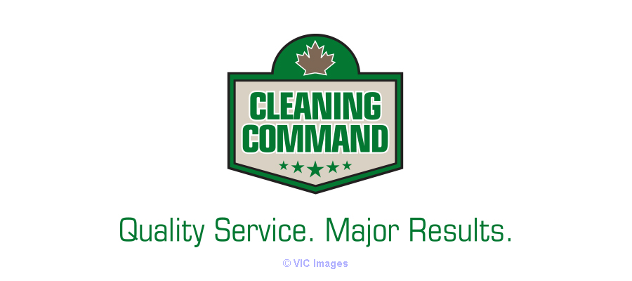 Cleaning Command Edmonton, Alberta, Canada Classifieds