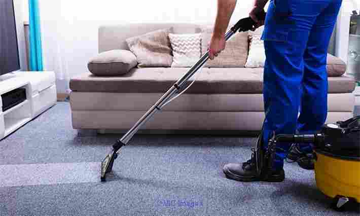 Hire Professional Cleaning Company For Clean Workplace Edmonton, Alberta, Canada Classifieds
