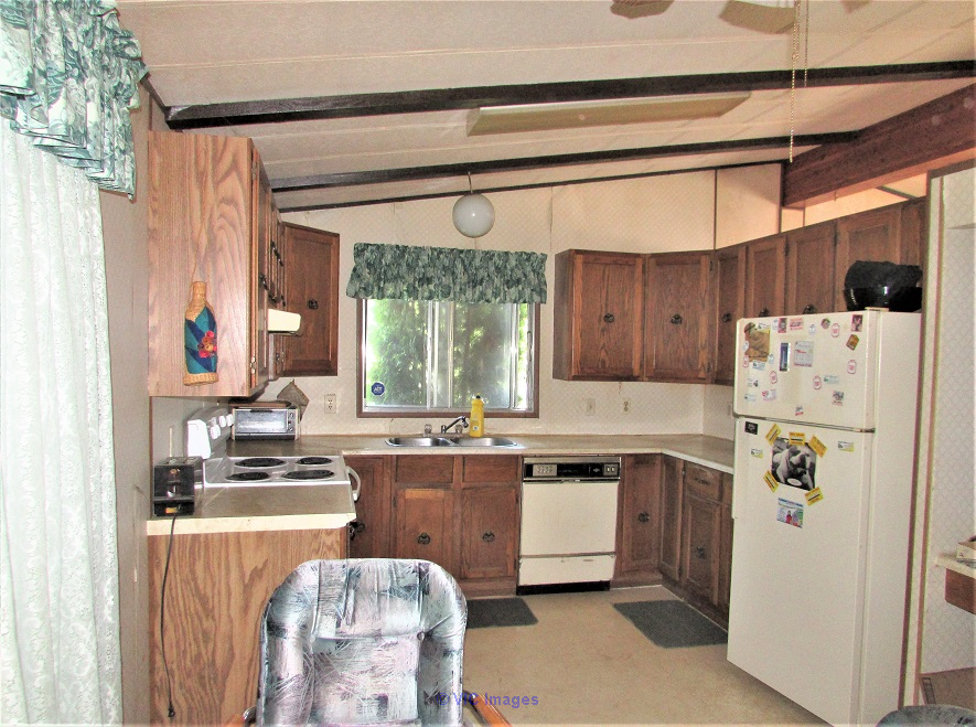$20K Handyman Special Mobile home Southeast. 3 beds, 2 baths edmonton