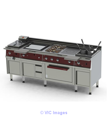 Commercial Kitchen Equipment Manufacturer/Suppliers in India edmonton