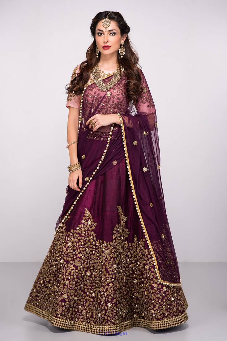 Indian Clothes Online Shopping at Best Price edmonton