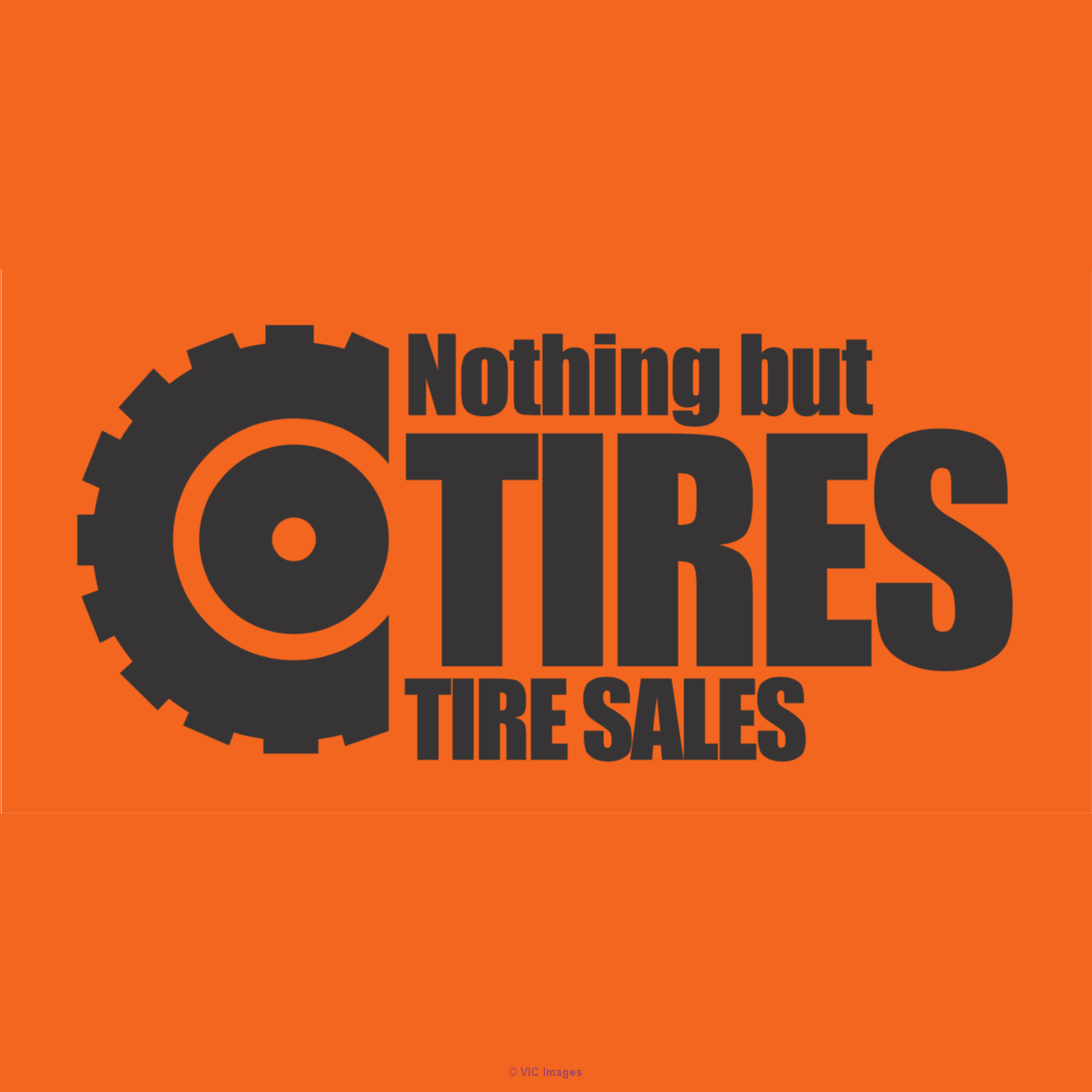 Nothing But Tires edmonton