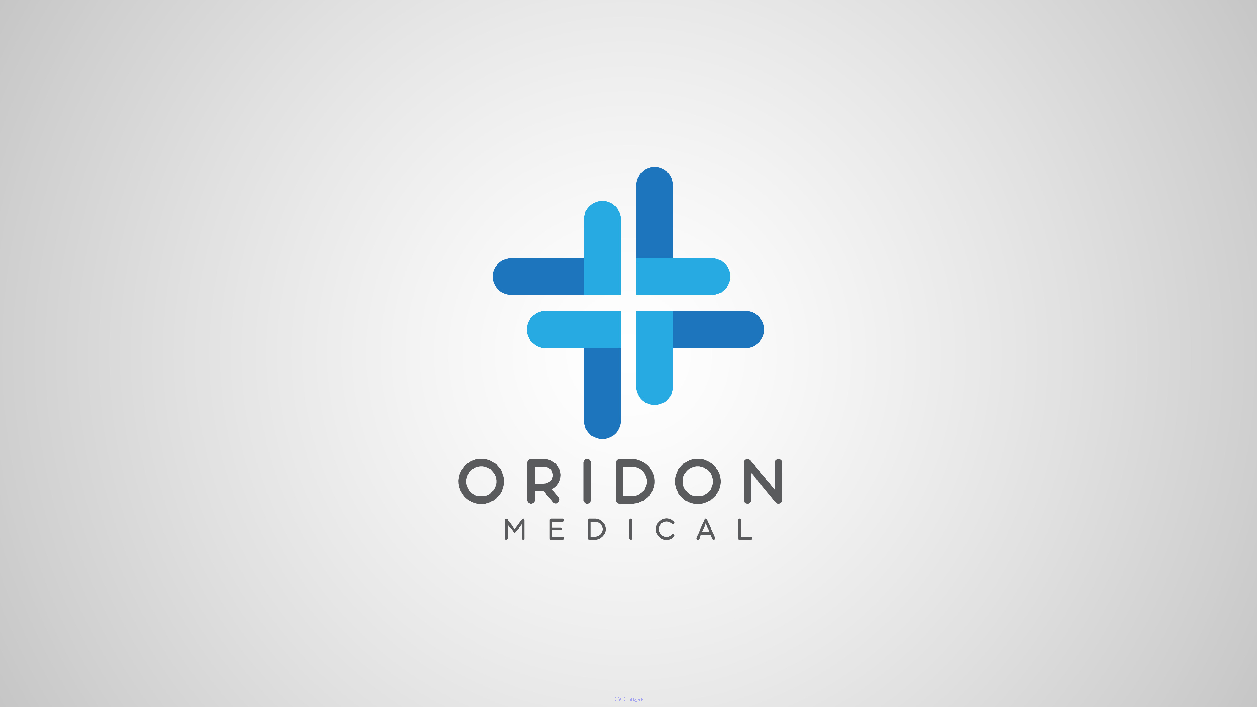 Oridon Medical Cannabis Clinic -Free Medical Assessment