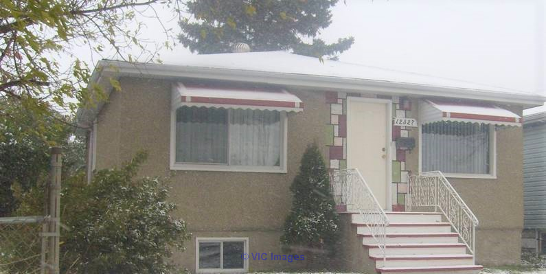 A great value for the money Buy this two bedroom house for only  edmonton