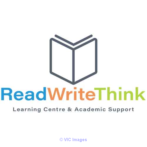 Read Write Think | Learning Centre & Academic Support